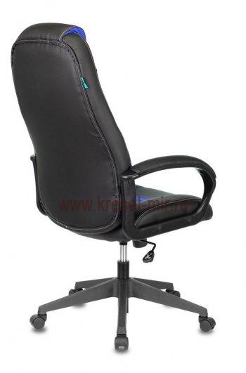 """Кресло """"Зомби 8N"""""""
