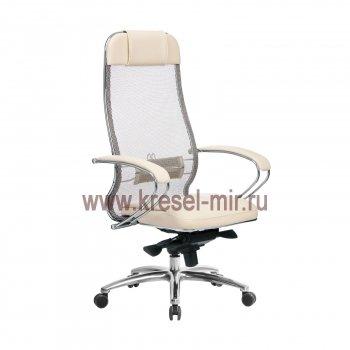 "Кресло ""Samurai SL1"""