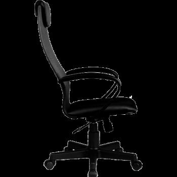 "Кресло ""Галакси-Лайт"""