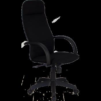 """Кресло """"Пилот-1"""""""