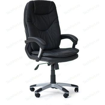 """Кресло """"Comfort"""""""