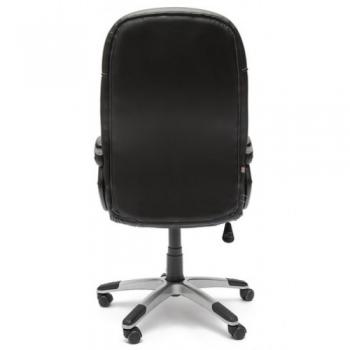 """Кресло """"BRINDISI"""""""