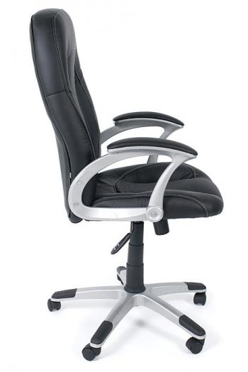 """Кресло """"FRANCESCO"""""""