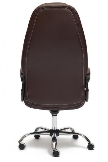 """Кресло """"BOSS-Luxe"""""""