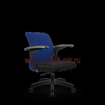 """Кресло """"Бумер"""""""