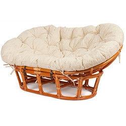 "Кресло-диван""Мамасан"""