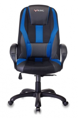 "Кресло ""Зомби 9"""