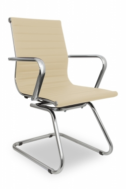 Кресло H-916L-3