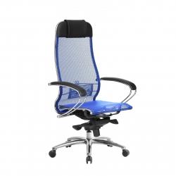 """Кресло """"Samurai S1"""""""