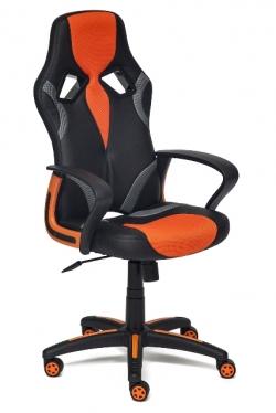 "Кресло ""RUNNER"""