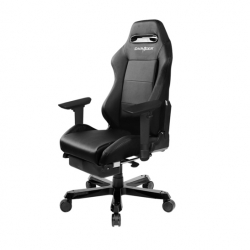 КРЕСЛО DXRACER OH/IS03/N/FT