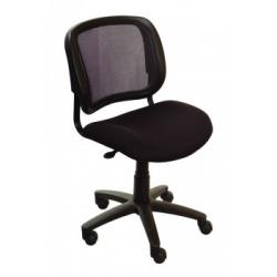 "Кресло ""СН-1296"""