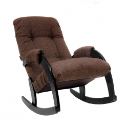 """Кресло """"Комфорт"""" №67"""