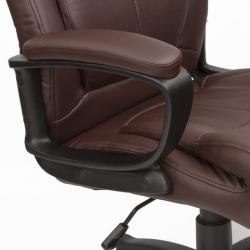 """Кресло """"Boss-mini"""""""