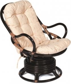 """Кресло качалка """"FLORES"""""""