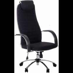 """Кресло """"Галакси-Ультра"""""""