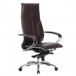"""Кресло """"Samurai Lux"""""""