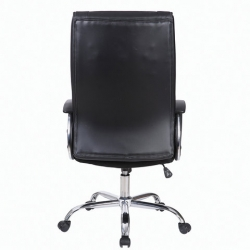 "Кресло ""Форвард"""