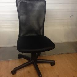 """Кресло """"2893F"""""""