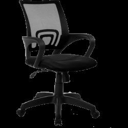 """Кресло """"С-804"""""""
