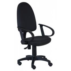 "Кресло ""Престиж+"