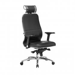 "Кресло ""Samurai KL3"""