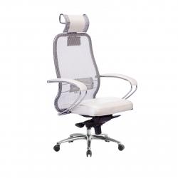 "Кресло ""Samurai SL2"""