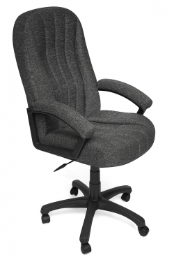 "Кресло ""СН-888"""