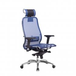 """Кресло """"Samurai S3"""""""