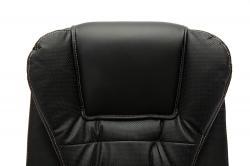 """Кресло """"BARON"""""""