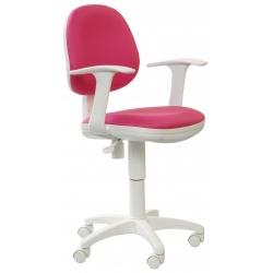 """Кресло """"СН-356""""бел.пл."""