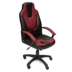 """Кресло """"NEO-2"""""""