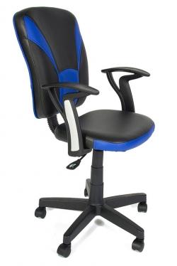 """Кресло """"OSTIN"""""""