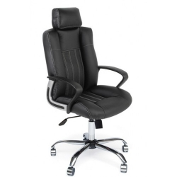 "Кресло ""OXFORD"""