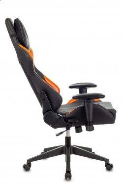 """Кресло """"Викинг 5"""""""