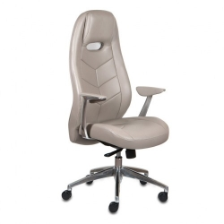 "Кресло ""ZEN"""