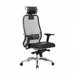 "Кресло ""Samurai SL3"""