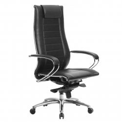 """Кресло """"Samurai Lux 2"""""""