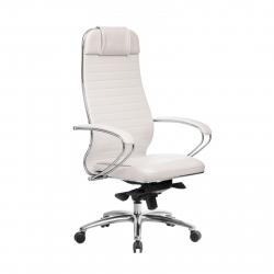"Кресло ""Samurai KL1"""