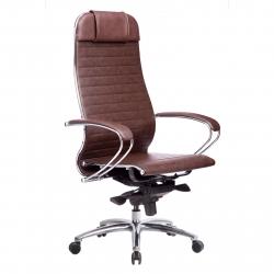 "Кресло ""Samurai K1"""
