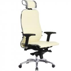 "Кресло ""Samurai K3"""