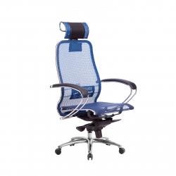 """Кресло """"Samurai S2"""""""