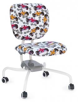 """Кресло """"ZR 2013"""""""